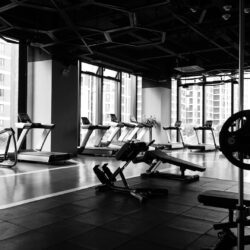 Three Types of Gyms: Which Is Right For You?
